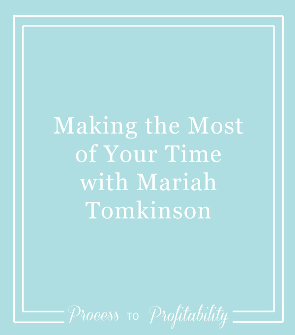 53-Making-the-Most-of-Your-Time-with-Mariah-Tomkinson.jpg