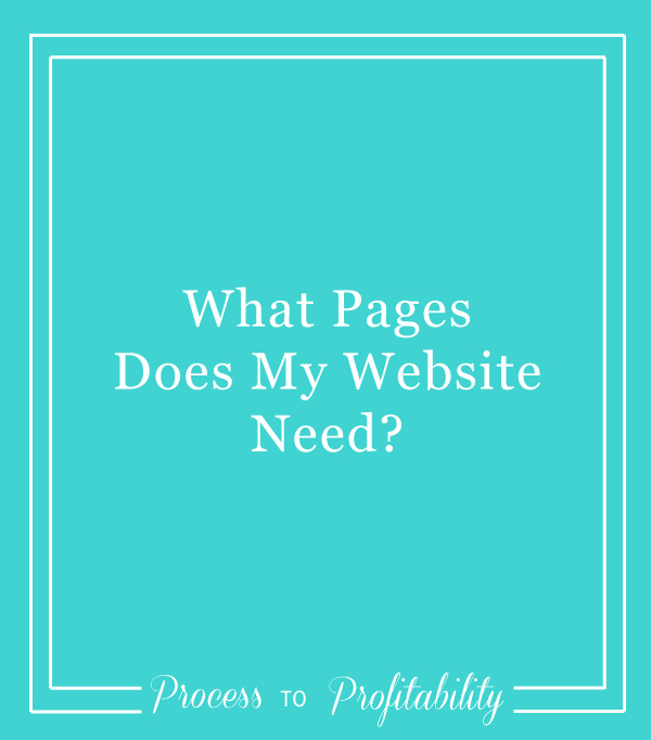 64-What-Pages-Does-My-Website-Need.jpg