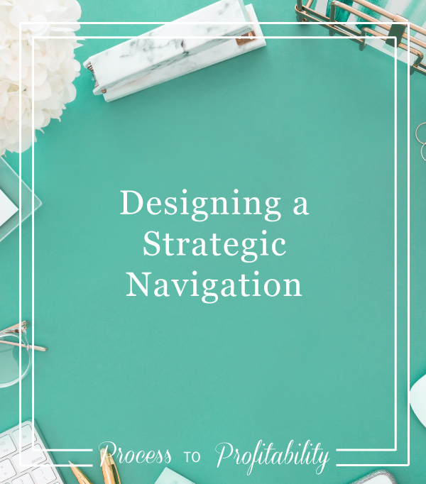 64-1-Designing-a-Strategic-Navigation.jpg