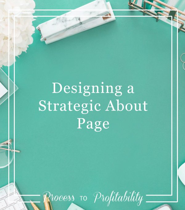 64-3-Designing-a-Strategic-About-Page.jpg