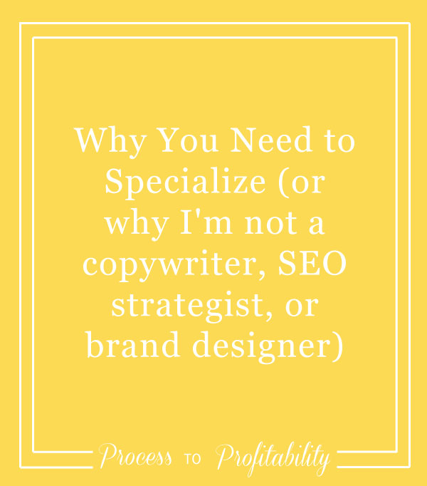 66-Why-You-Need-to-Specialize.jpg