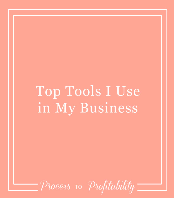 76-Top-Tools-I-Use-in-My-Business.jpg