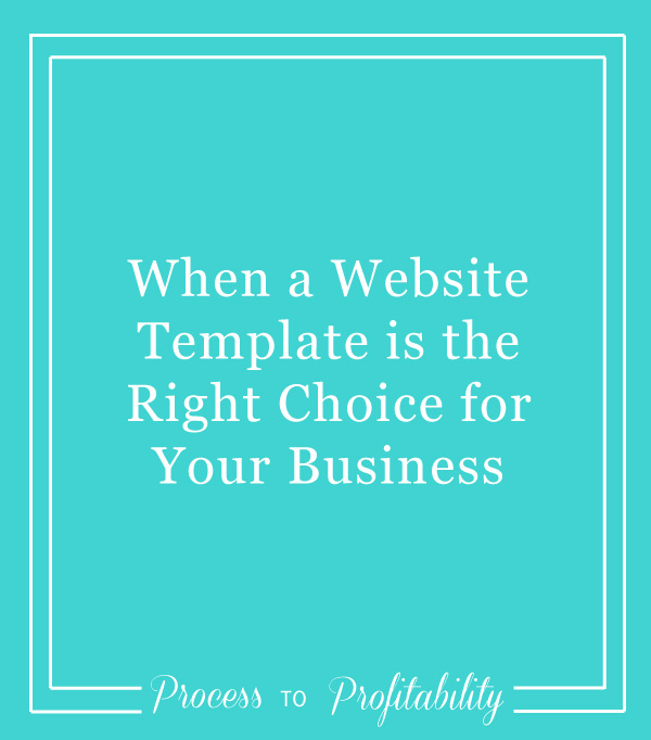 84-When-a-Website-Template-is-the-Right-Choice-for-Your-Business.jpg