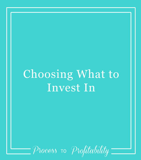 94-Choosing-What-to-Invest-In.jpg