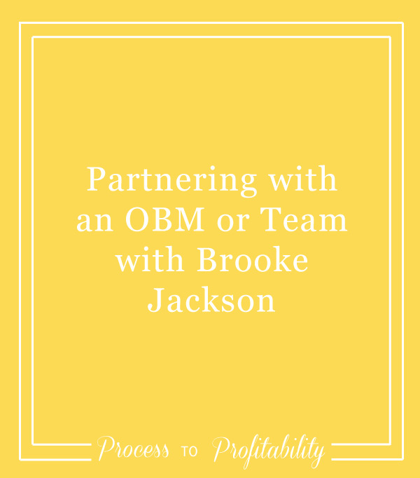 97-Partnering-with-an-OBM-or-Team-with-Brooke-Jackson.jpg