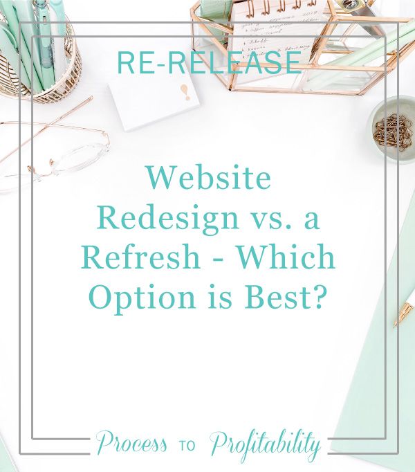 Re-Release-14-36-Website-Redesign-vs.-a-Refresh---Which-Option-is-Best.jpg