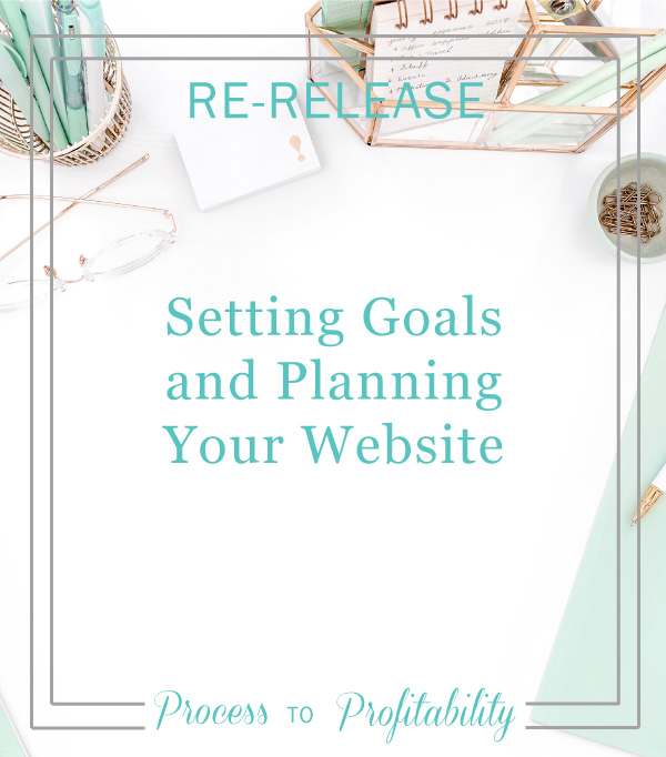Re-Release-08-27-Setting-Goals-and-Planning-Your-Website.jpg