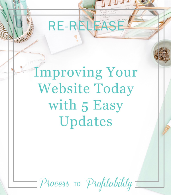 Re-Release-11-06-Improving-Your-Website-Today-with-5-Easy-Updates.jpg