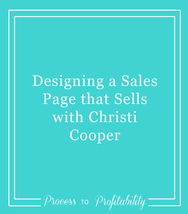109-Designing-a-Sales-Page-that-Sells-with-Christi-Cooper.jpg