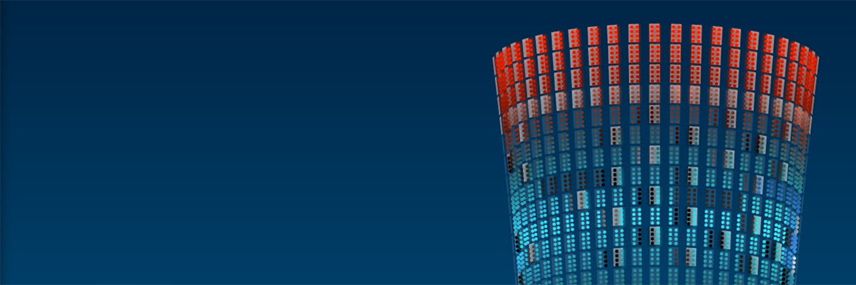 PNC Beacon Banner.png