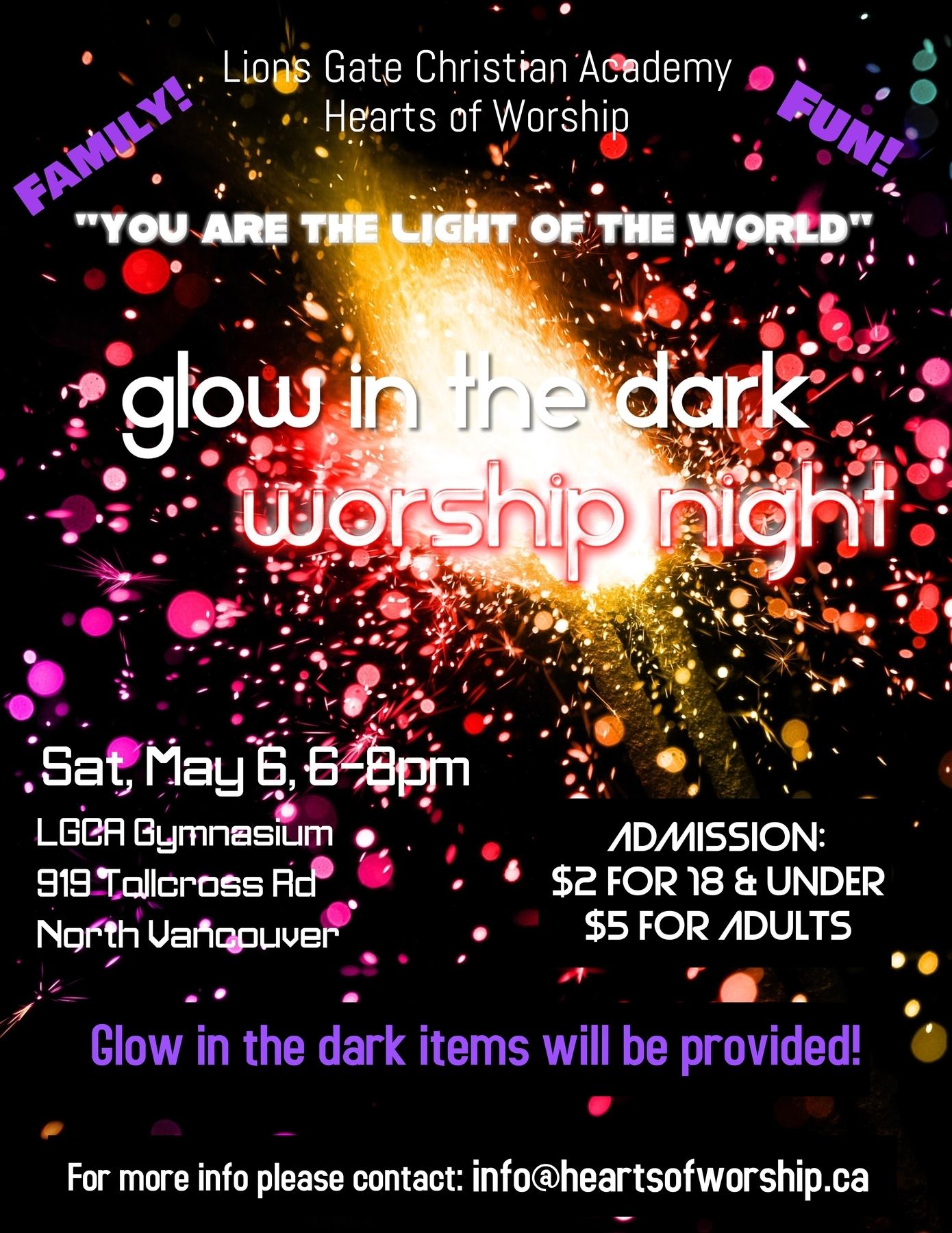 how-music-and-arts-glow-in-the-dark-worship-night-May-2017.jpg