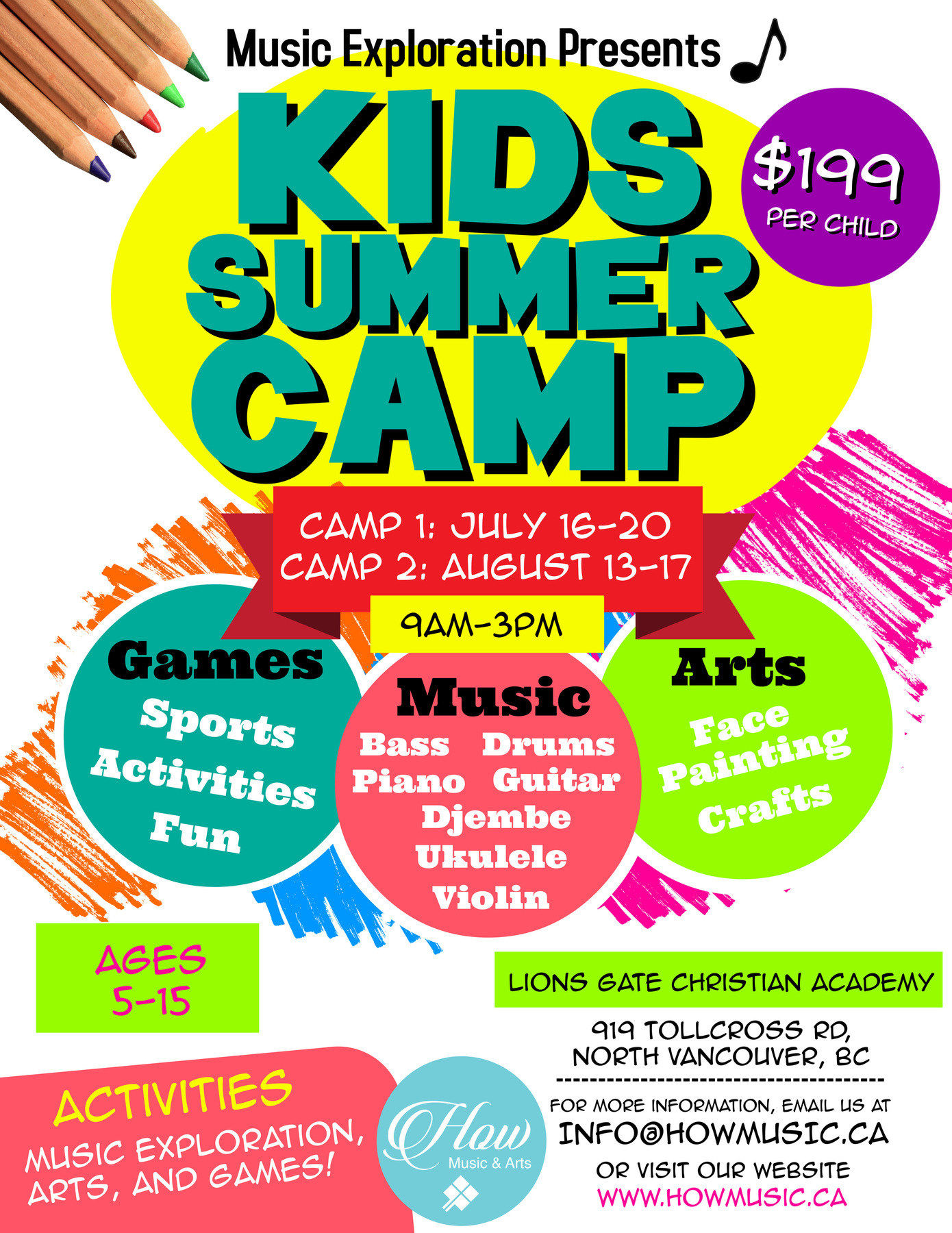 how-music-and-arts-summer-camps-2018.jpg