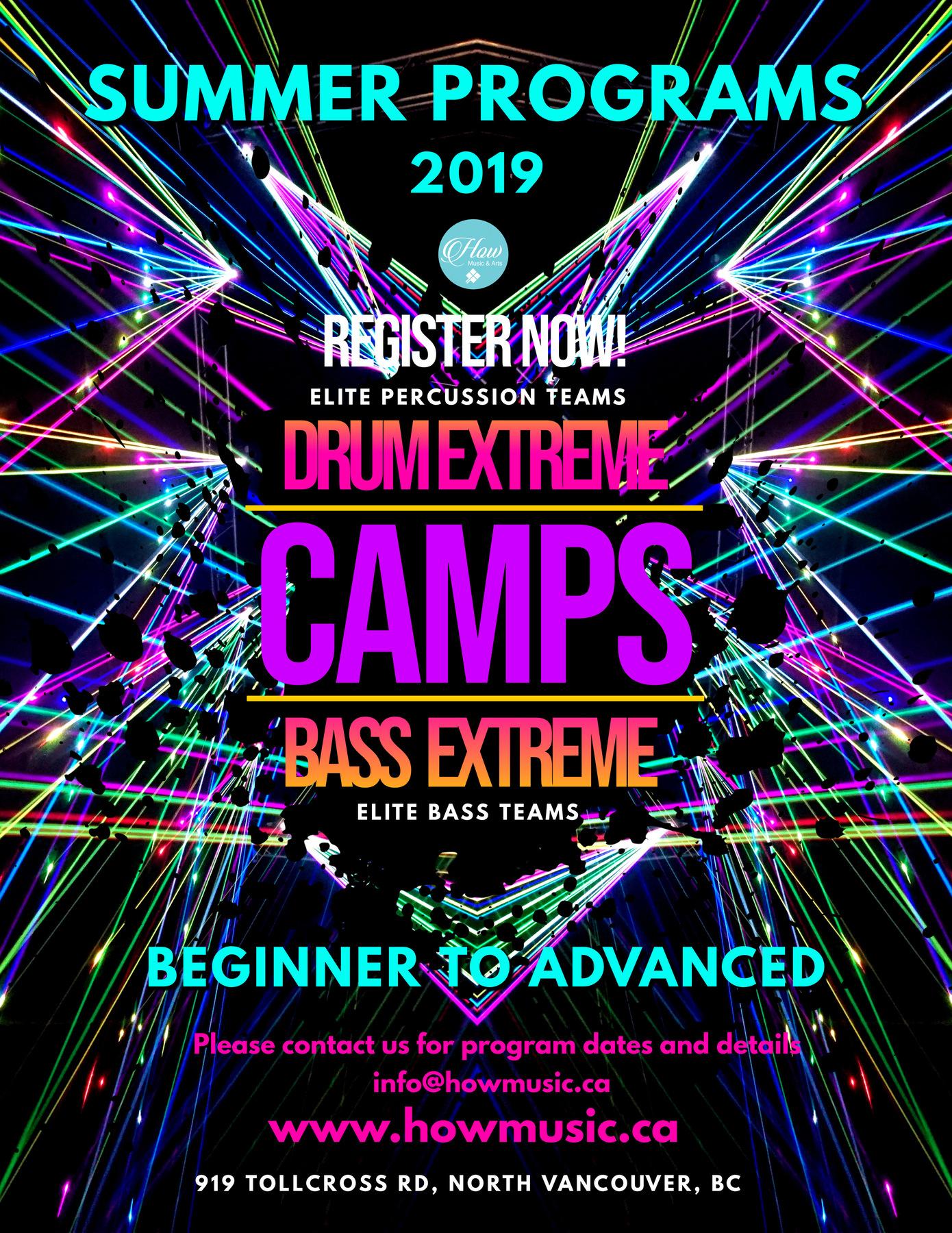 DX:BassX Camp Poster 2019 WEB JPG.jpg
