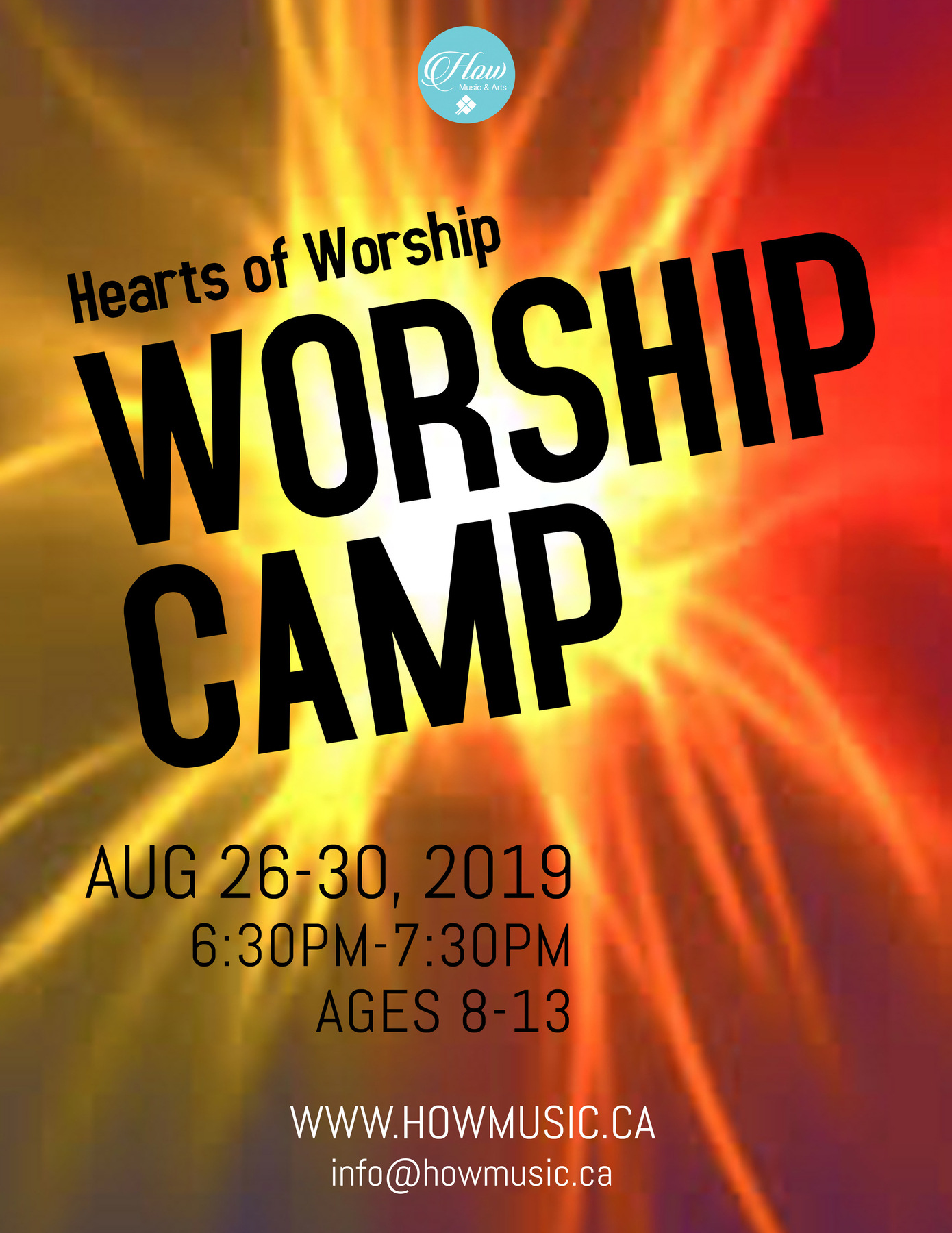 how-music-and-arts-summer-worship-camp-2019.jpg