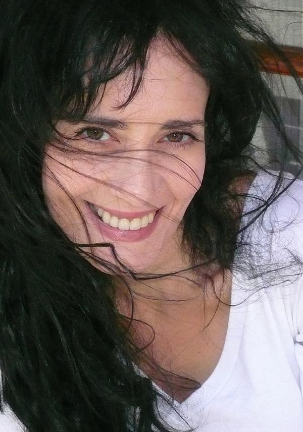 Coralina Cataldi-Tassoni photo M Baino