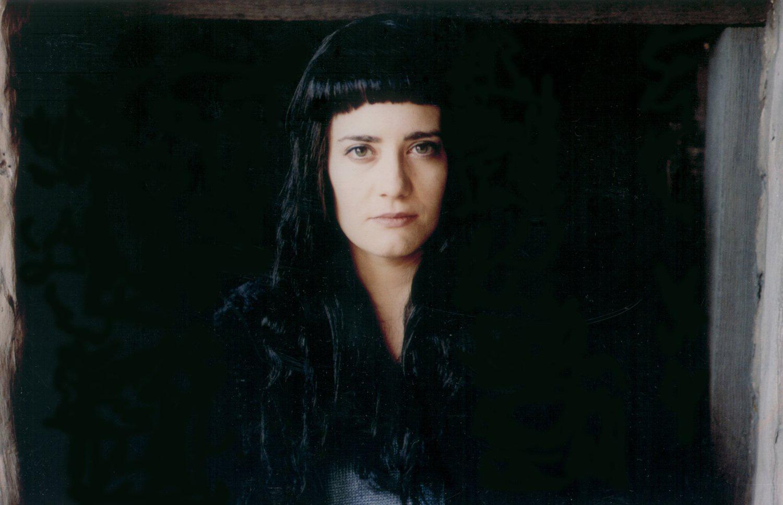 Coralina Cataldi-Tassoni in PHANTOM OF THE OPERA