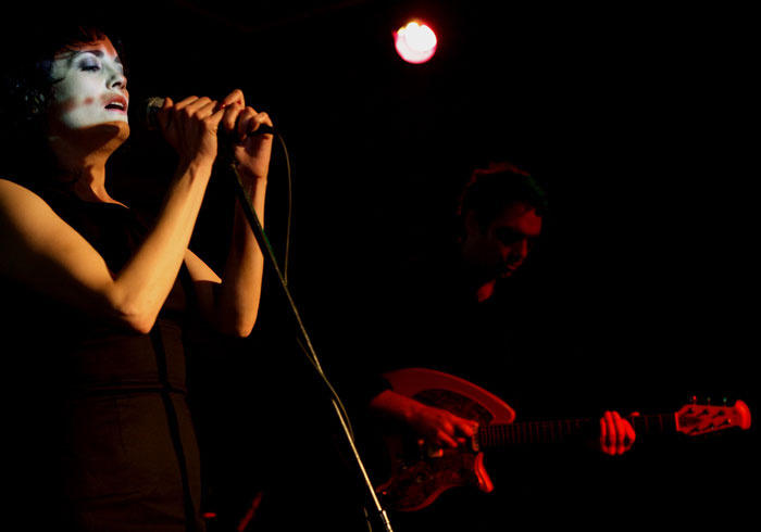 Coralina Cataldi-Tassoni performing with with Orco Muto  (4).jpg