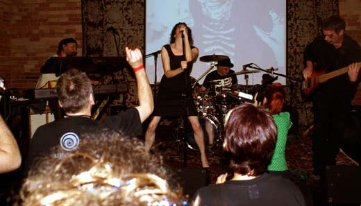 Coralina Cataldi-Tassoni performing with with Orco Muto  (2).jpg