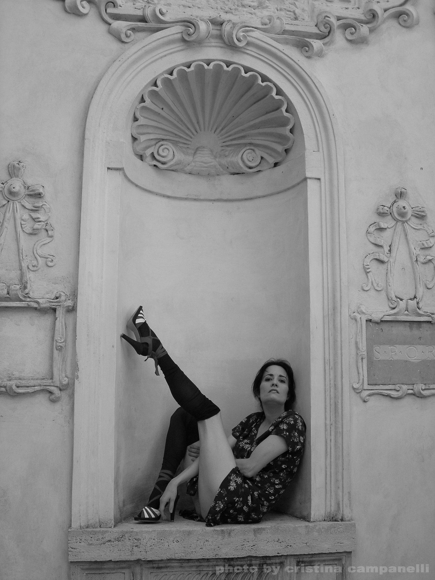 Coralina Cataldi-Tassoni photo by Cristina Campanelli (6).jpg