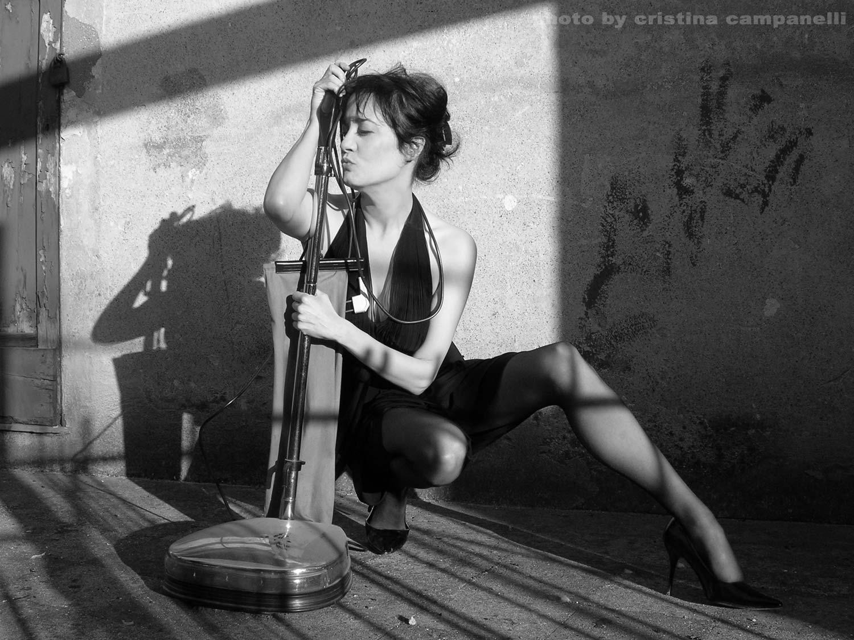 Coralina Cataldi-Tassoni photo by Cristina Campanelli (9).jpg