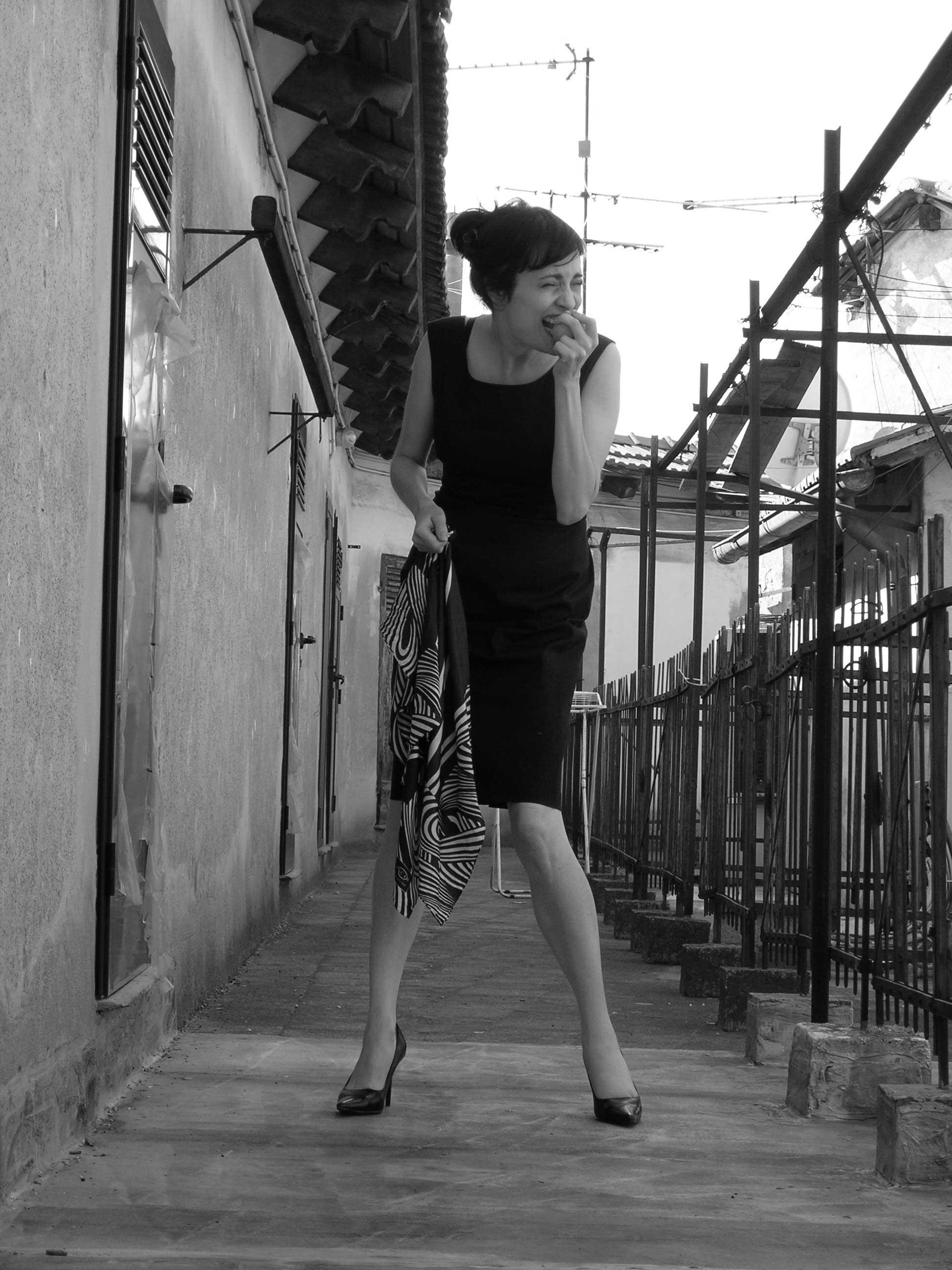 Coralina Cataldi-Tassoni photo by Cristina Campanelli (5).jpg