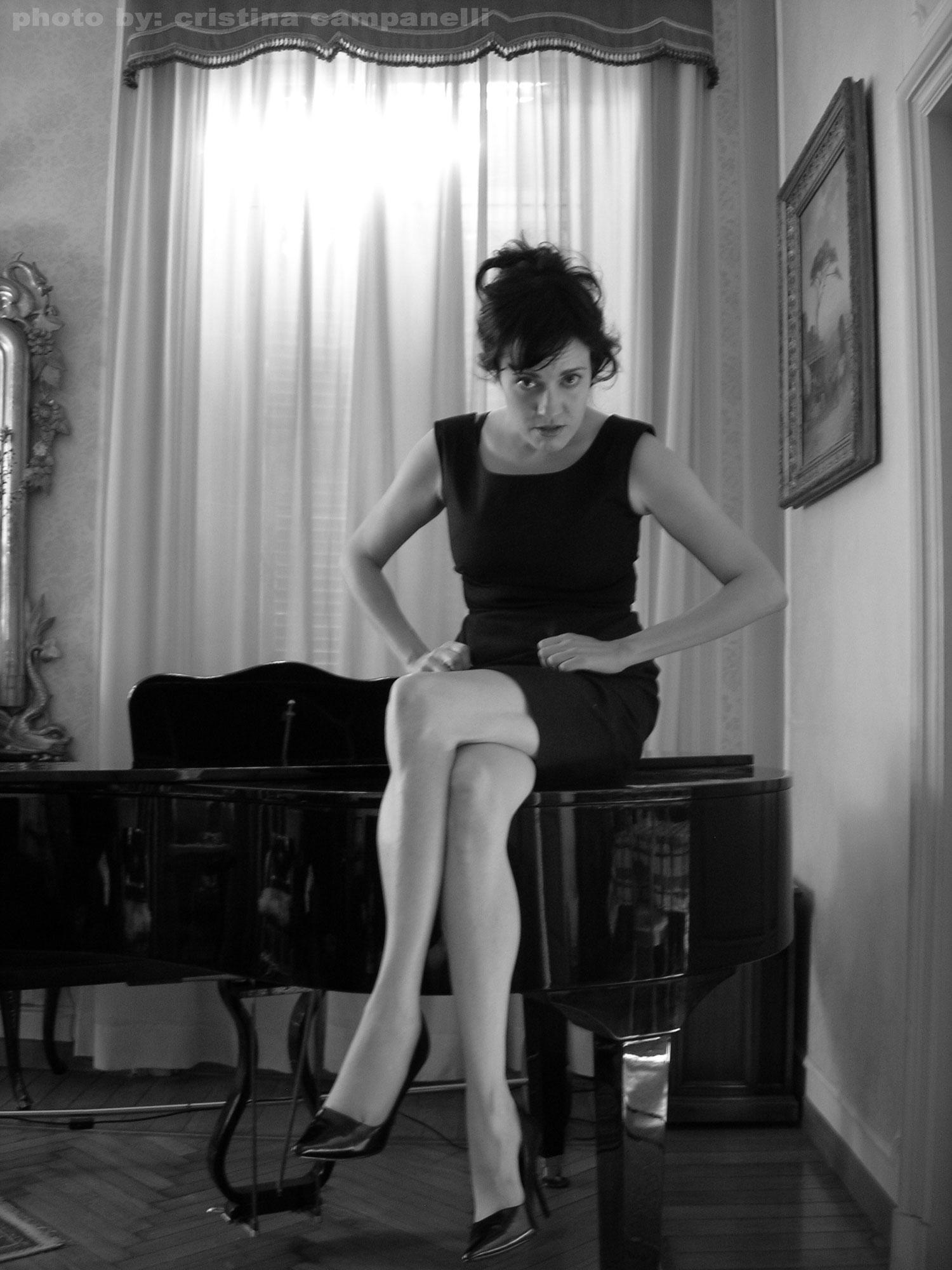Coralina Cataldi-Tassoni photo by Cristina Campanelli (8).jpg