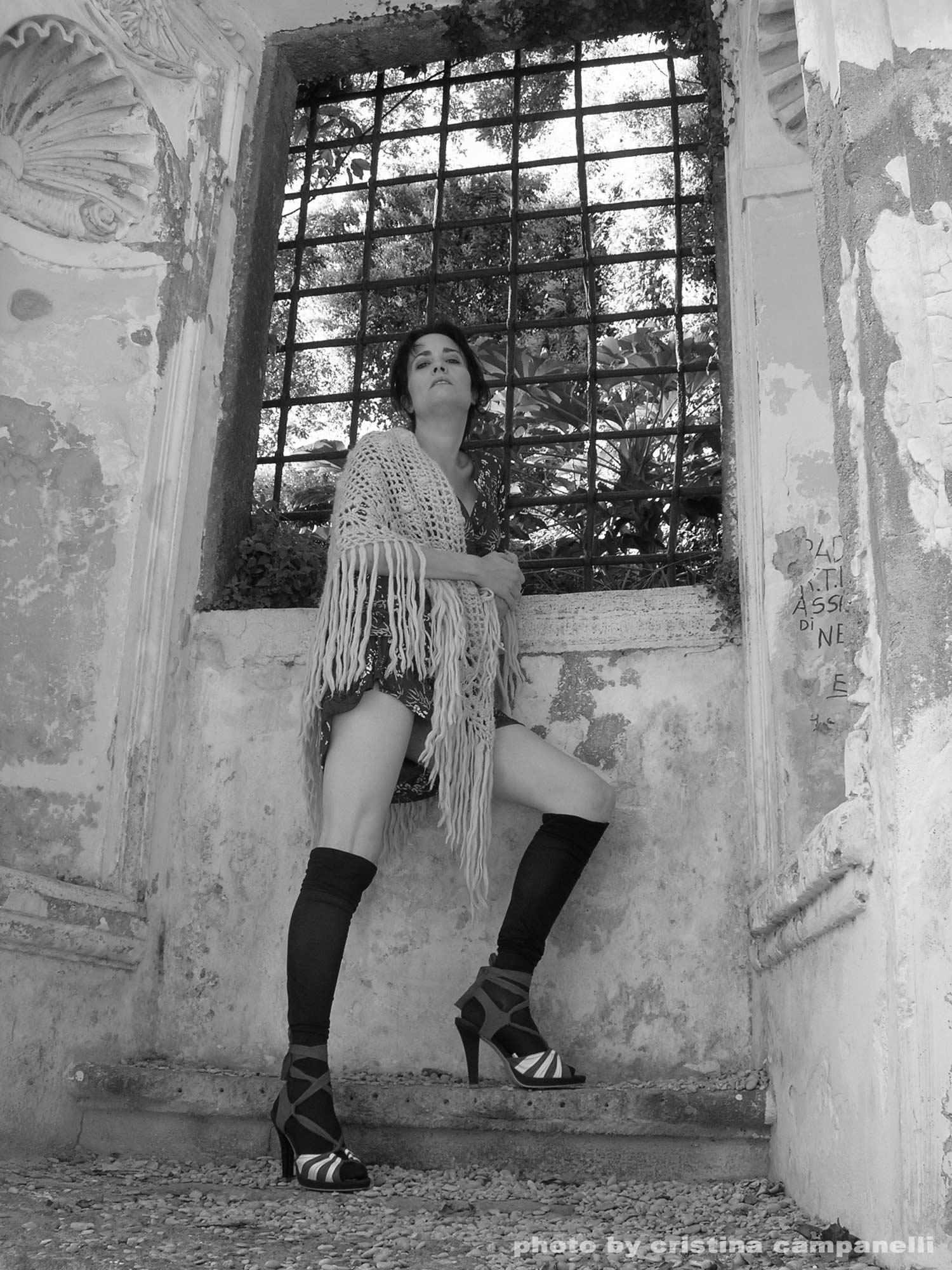Coralina Cataldi-Tassoni photo by Cristina Campanelli (1).jpg