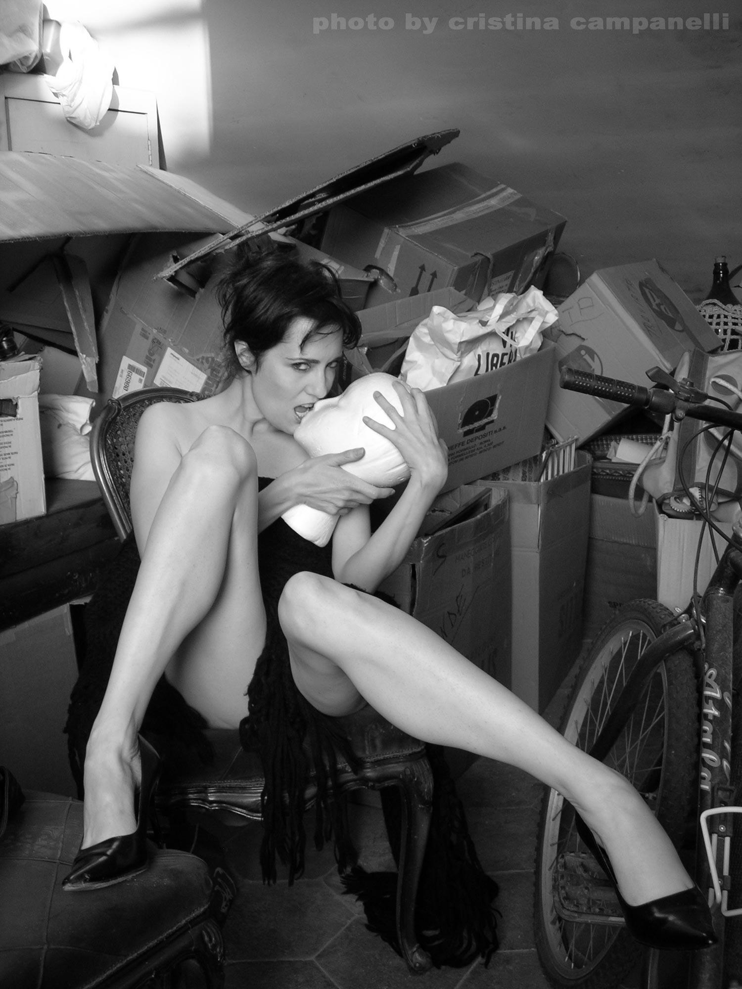Coralina Cataldi-Tassoni photo by Cristina Campanelli (14).jpg