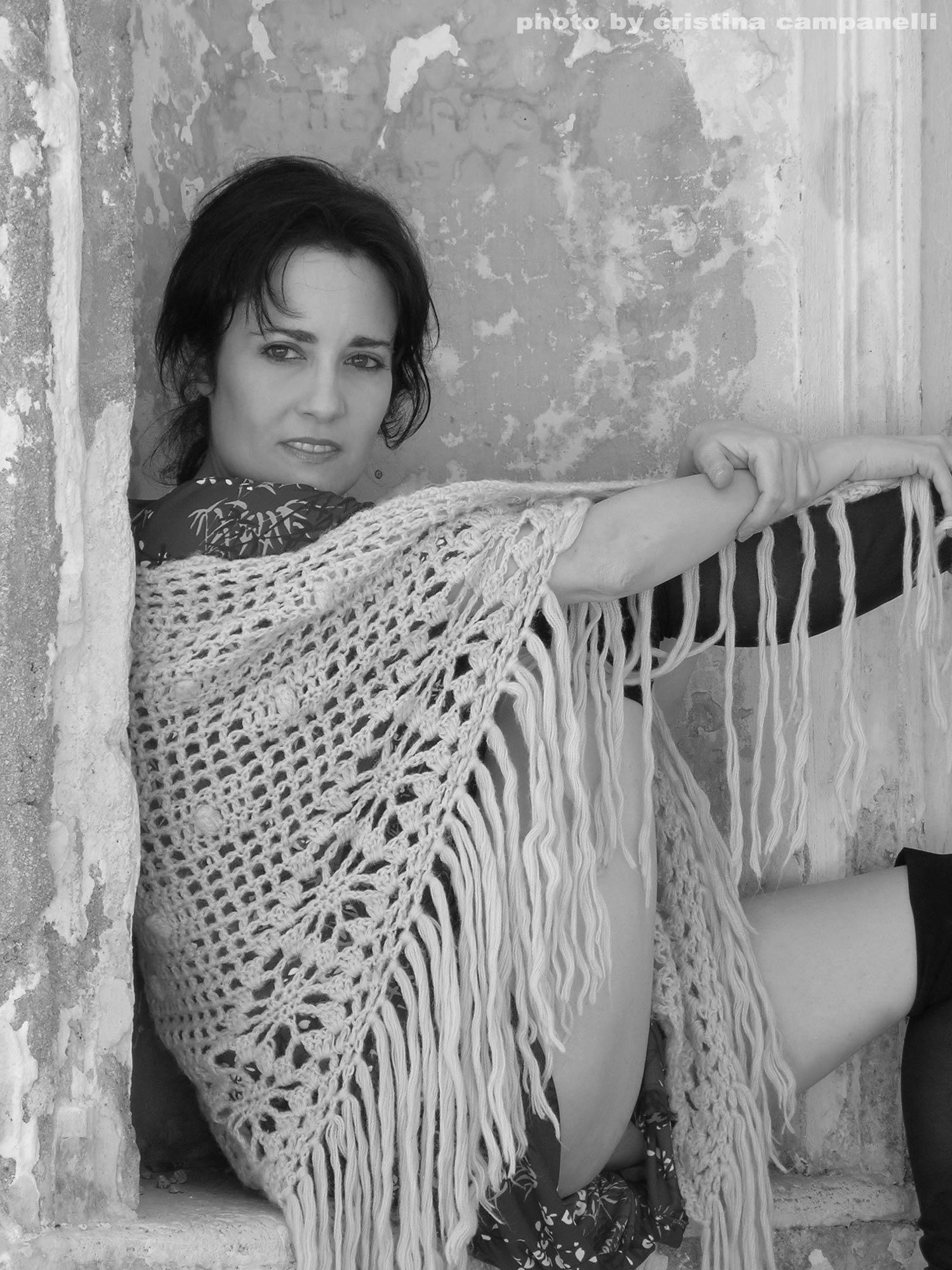 Coralina Cataldi-Tassoni photo by Cristina Campanelli (16).jpg