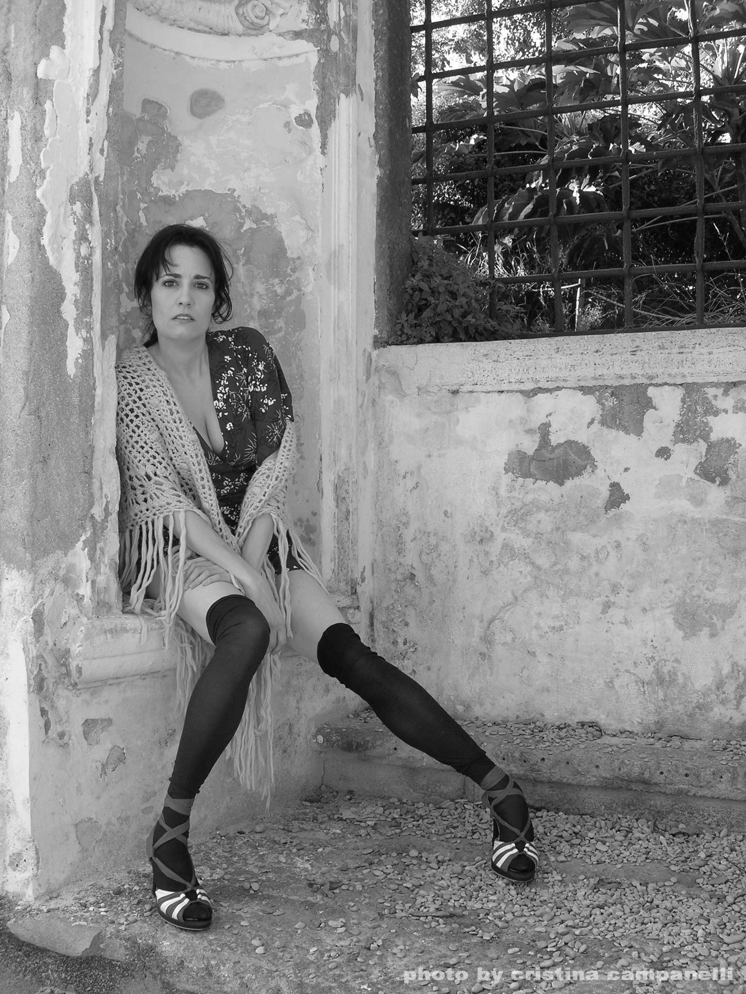 Coralina Cataldi-Tassoni photo by Cristina Campanelli (7).jpg