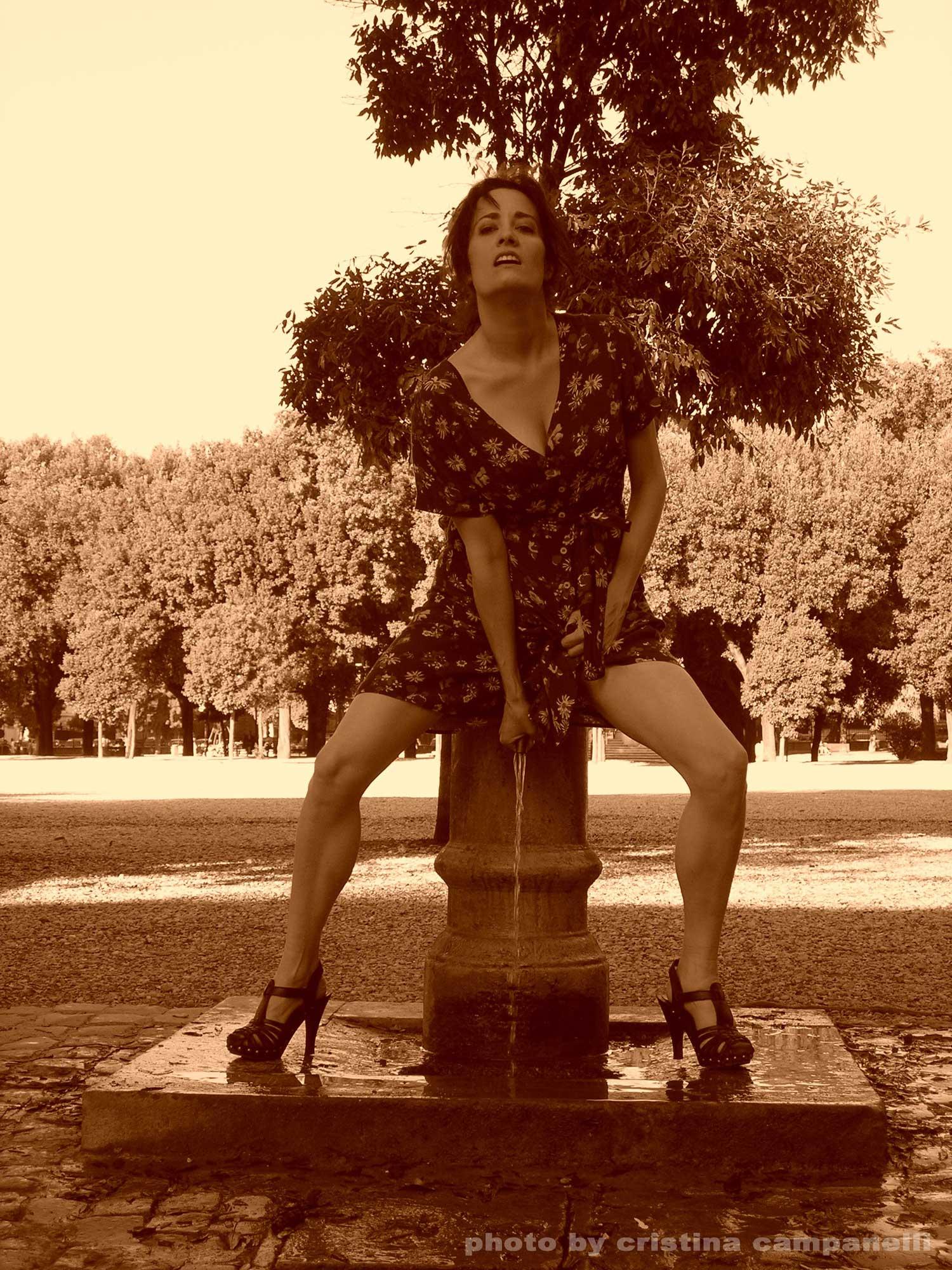 Coralina Cataldi-Tassoni photo by Cristina Campanelli (4).jpg