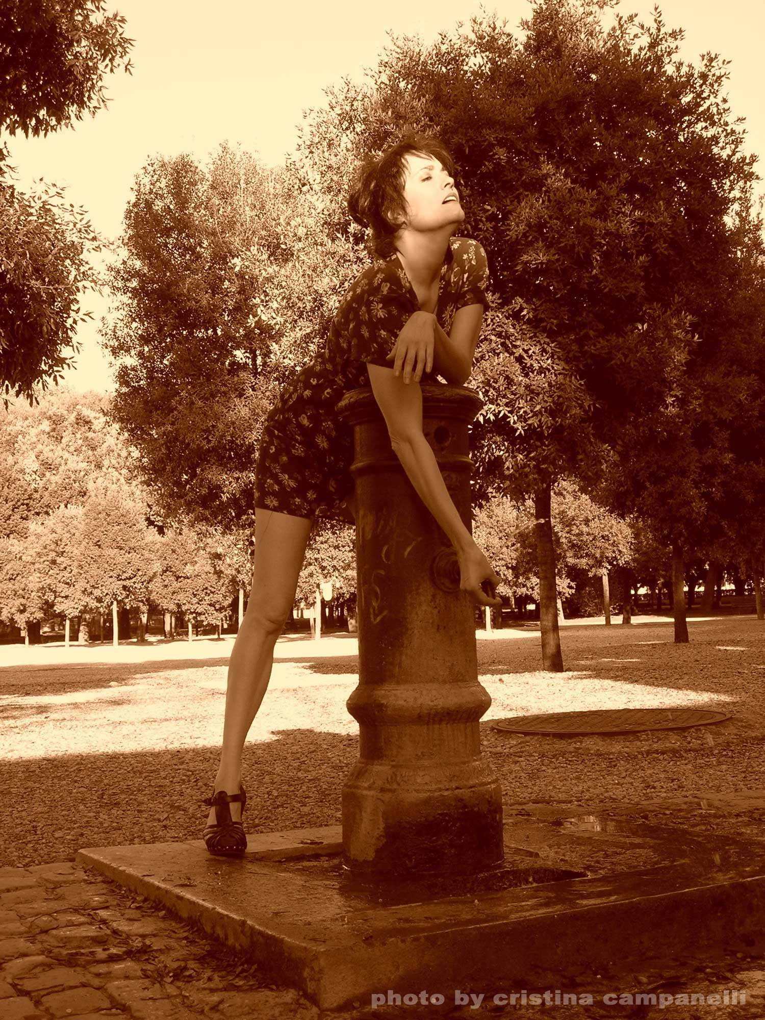 Coralina Cataldi-Tassoni photo by Cristina Campanelli (3).jpg