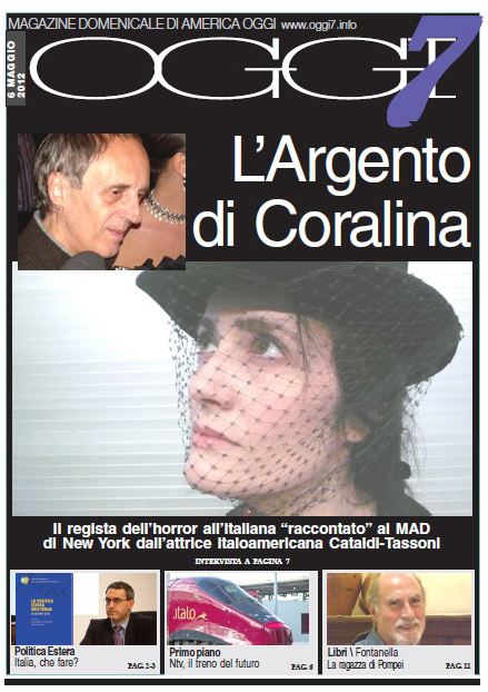 Coralina Cataldi-Tassoni article Cover for L'Argento di Coralina.jpg