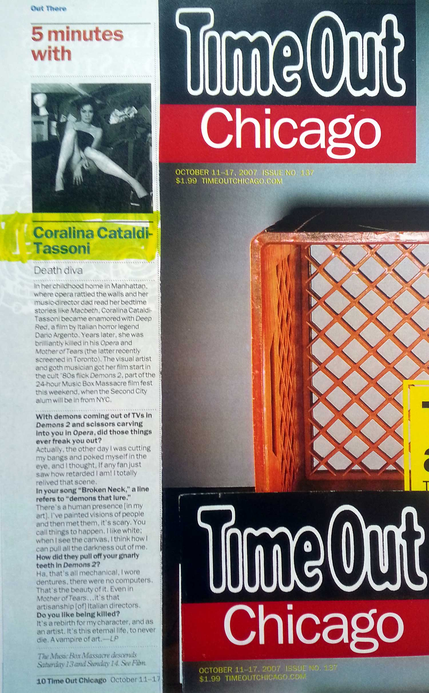 Time Out Chicago with Coralina Cataldi-Tassoni.jpg