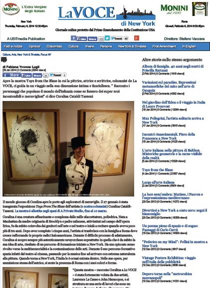 Coralina Cataldi-Tassoni article Il Mondo Giocos di Coralina.jpg