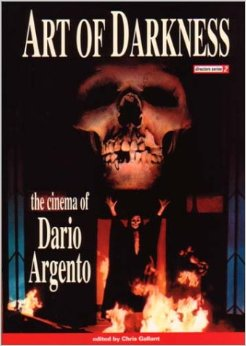 the art of darkness cover.jpg