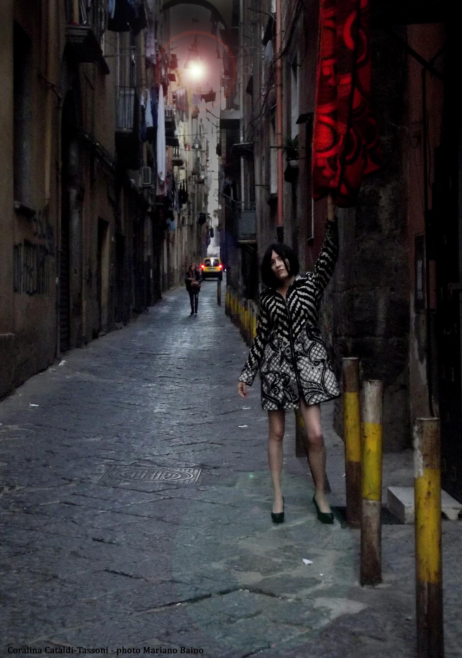 Actress Coralina Cataldi-Tassoni photo Mariano Baino copyright 2015 (2).jpg
