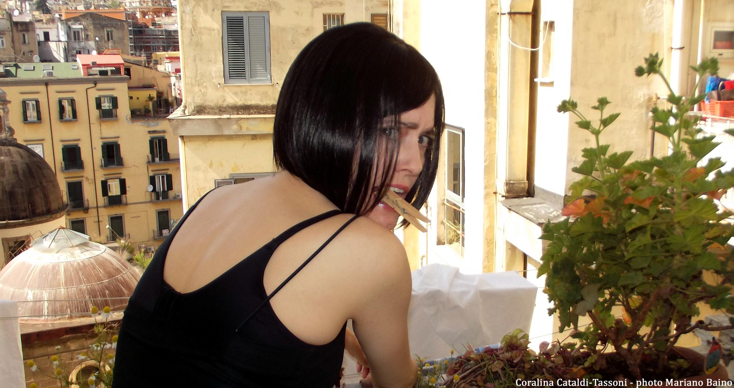 Actress Coralina Cataldi-Tassoni photo Mariano Baino copyright 2015 (8).jpg