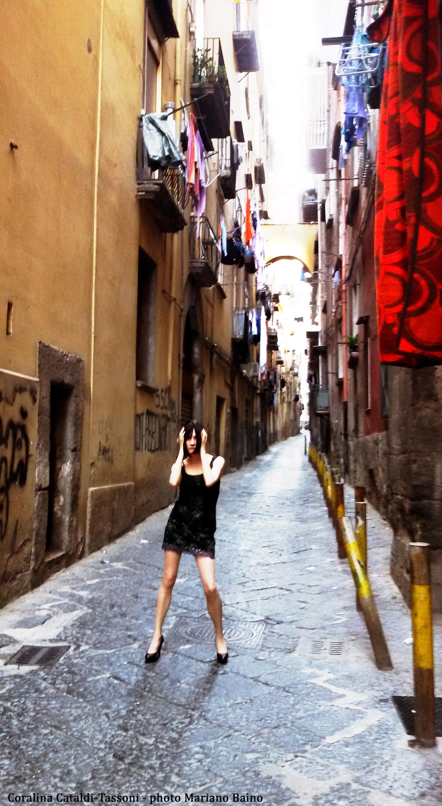 Actress Coralina Cataldi-Tassoni photo Mariano Baino copyright 2015 (9).jpg