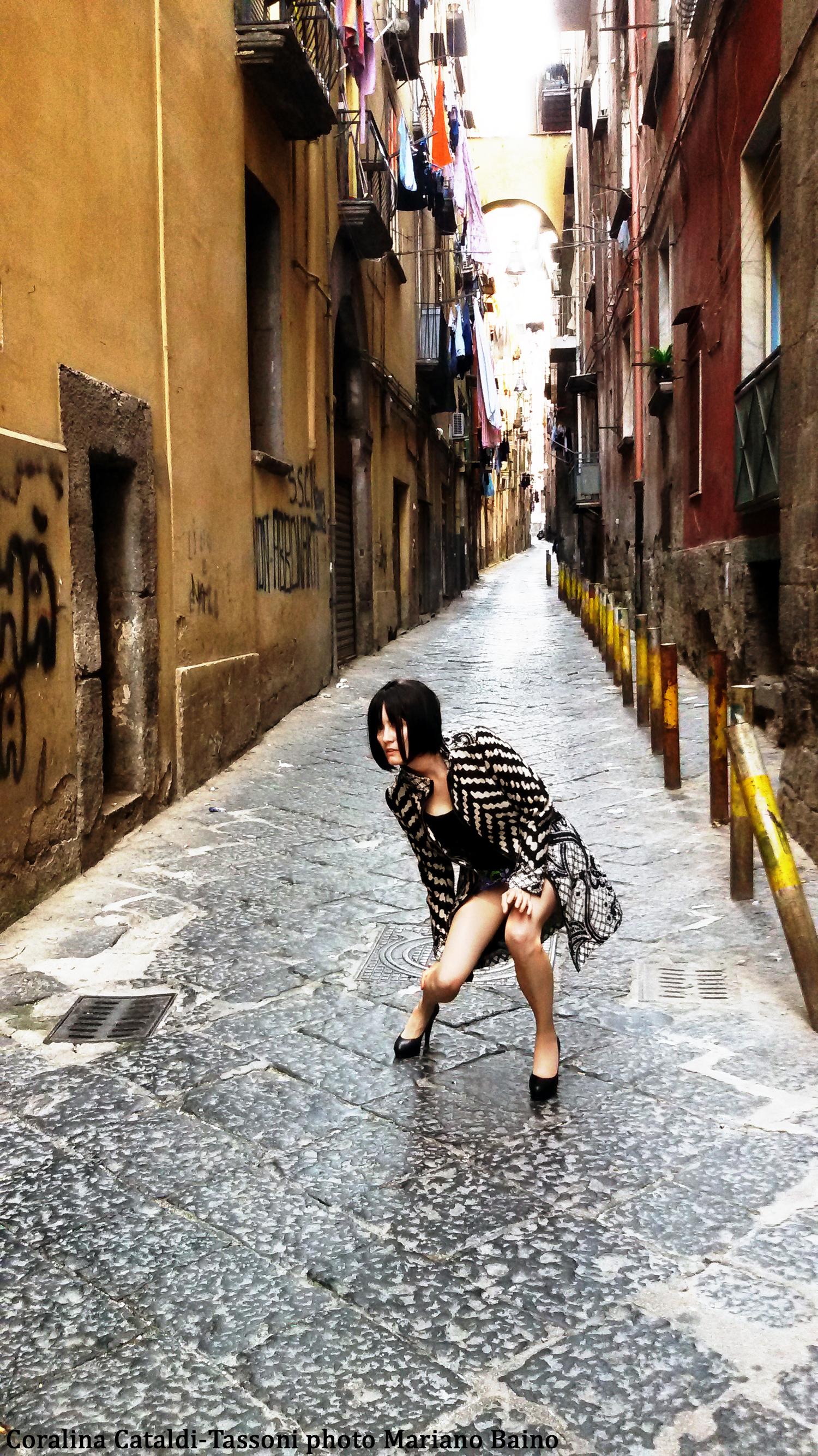 Actress Coralina Cataldi-Tassoni photo Mariano Baino copyright 2015 (12).jpg