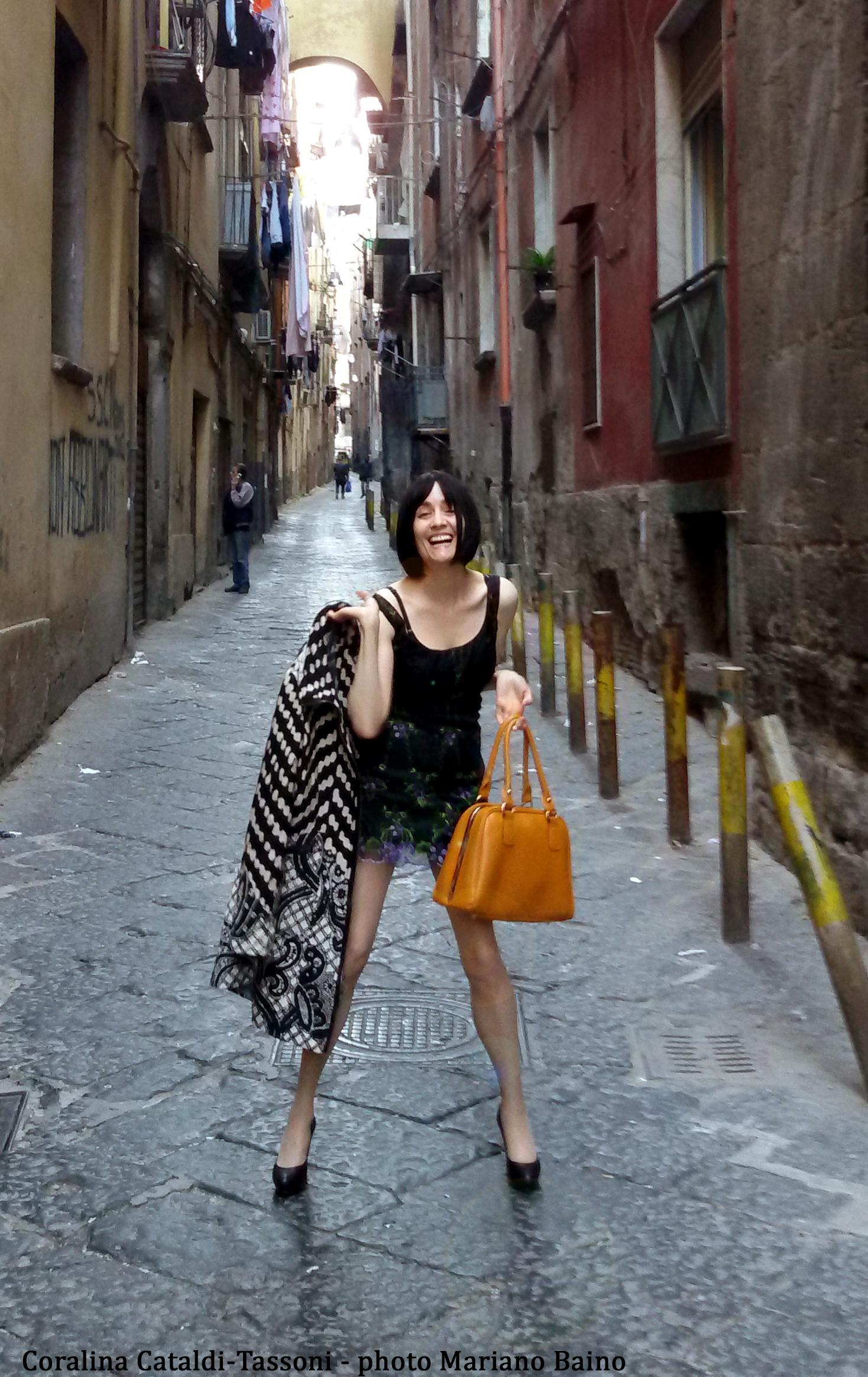 Actress Coralina Cataldi-Tassoni photo Mariano Baino copyright 2015 (14).jpg