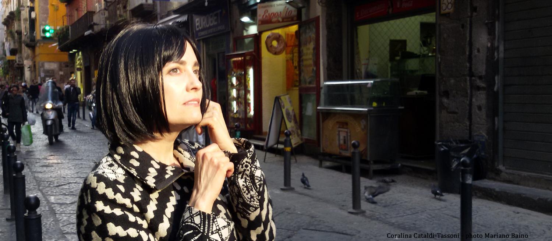 Actress Coralina Cataldi-Tassoni photo Mariano Baino copyright 2015 (15).jpg