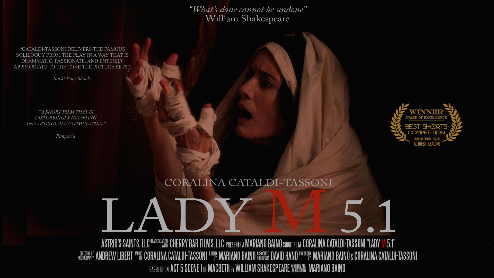 LADY M 5.1 Poster.jpg