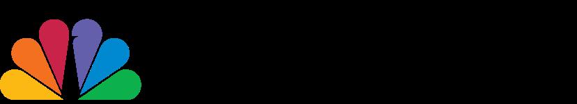 msnbc-logo-card-twitter.png
