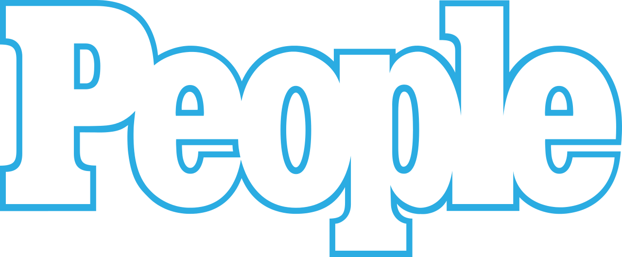 1280px-People_Magazine_logo.png