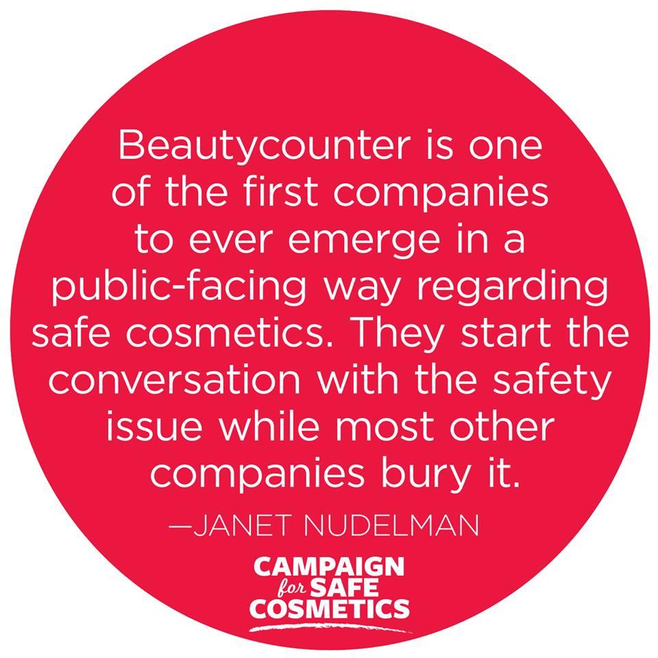 beautycounter-consultant-emily-geizer.jpg