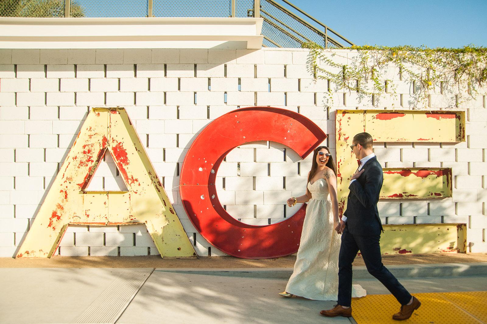 ace-hotel-palm-springs-wedding-28.jpg