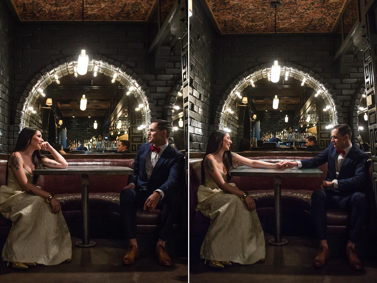 ace-hotel-palm-springs-wedding-32.jpg