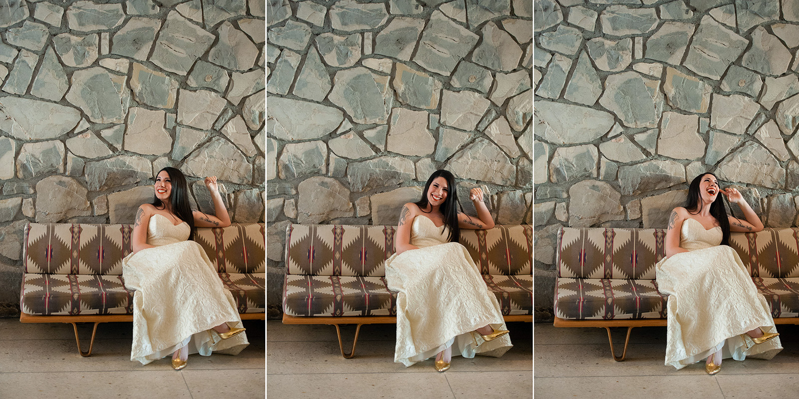 ace-hotel-palm-springs-wedding-33.jpg