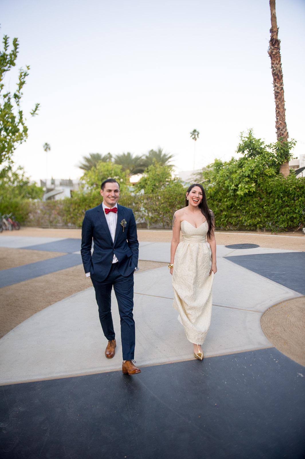 ace-hotel-palm-springs-wedding-38.jpg